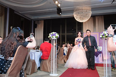 20160403-107 (aria0831) Tags: wedding    tianwen qchenimage q