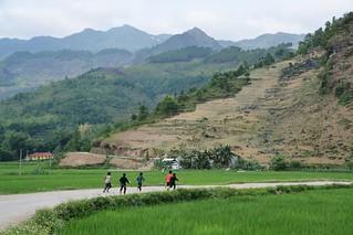 tam son - dong van - vietnam 22