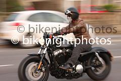 WSM_Bike_Nights_2016_05_12_image_0888 (Bike Night Photos) Tags: charity sea front motorbike moto mag bikers westonsupermare bikeshow motorcyle northsomerset wsm royalbritishlegion poppyappeal rblr westonbikenights