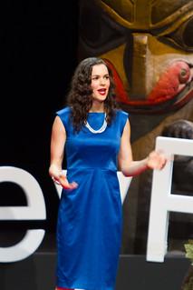 TEDxStanleyPark 2016-2852