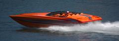 Water Rocket (swong95765) Tags: sport speed fun boat ship speedboat fast dash rocket recreation powerful impressive