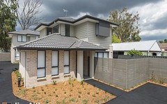 Lot 2/22 Cam Street, Cambridge Park NSW