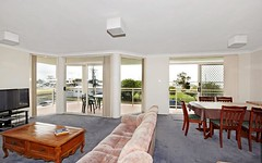 7/14 Buller Street, Port Macquarie NSW