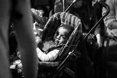(Lisa Fioriello) Tags: africa portrait italy woman baby india white man black men kids portraits canon turkey photography 50mm photo italia palestine south documentary social ukraine sikh bari lightroom canon70d