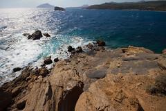 Cape Sounion, Greece (gsz) Tags: greece ancientgreece capesounion templeofposeidon