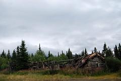 Alaska - July 2011 (www.fabricepierre-photographe.com) Tags: usa alaska