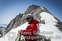 FG20150704_0037_BergwachtAusflugZillertal-26 (franz.guentner) Tags: schnee tirol sterreich sommer landschaft zillertal sonnenschein bergsteigen plauenerhtte aufdembild