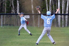 IMG_7198 (cankeep) Tags: baseball taa