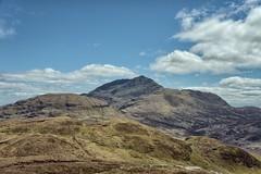 Ben Lomond (callumshell1) Tags: scotland benlomond hdr 3xp