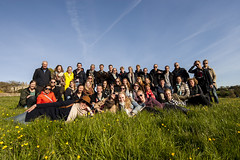 "Excursie Engeland mei 2016 • <a style=""font-size:0.8em;"" href=""http://www.flickr.com/photos/99047638@N03/27024450646/"" target=""_blank"">View on Flickr</a>"