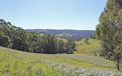 1030 Princes Highway, Conjola NSW