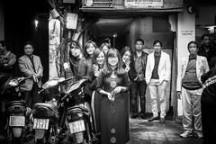 Vietnam - Day 4 - Old Quarter -3951_151222.jpg (TbCSnapshots) Tags: streetphotography vietnam hanoi oldquarter 2015
