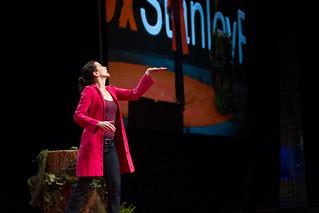 TEDxStanleyPark 2016-2639