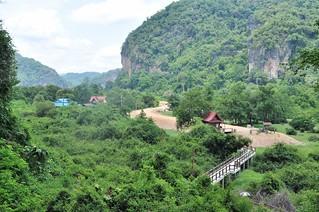 thakhek - laos 44