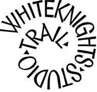 Cant wait: Whiteknights Studio Trail - a walking Studio Trail in the Reading Uni area, 11th-12th June #WST2016 (www.mahliaamatina.com) Tags: nepal abstract art painting artist vibrant magic relaxing painter impressionism abstraction healing occult notional philosophical separate profound existential mindful colourist recondite