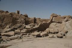 img_6057.jpg (edtux) Tags: egypt aswan aswn