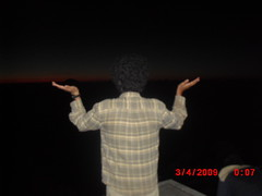 "Pengembaraan Sakuntala ank 26 Merbabu & Merapi 2014 • <a style=""font-size:0.8em;"" href=""http://www.flickr.com/photos/24767572@N00/27163248135/"" target=""_blank"">View on Flickr</a>"