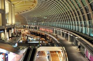 singapour 68
