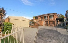 50 Wansbeck Valley Road, Cardiff NSW