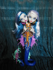 IMG_6868 (Umka K - Reki) Tags: monster high pearl mattel serpentine peri