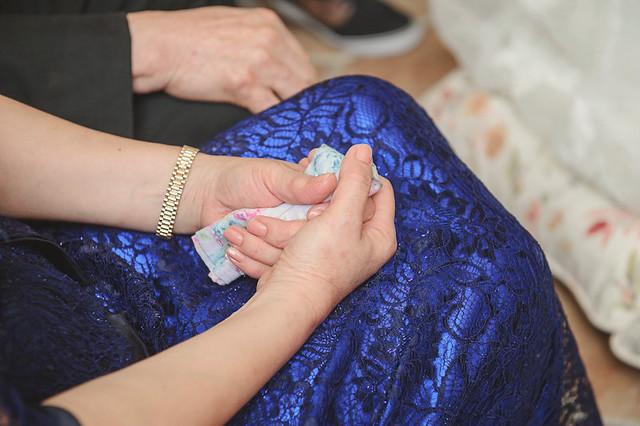 台北婚攝, 婚禮攝影, 婚攝, 婚攝守恆, 婚攝推薦, 維多利亞, 維多利亞酒店, 維多利亞婚宴, 維多利亞婚攝, Vanessa O-62