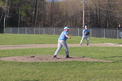 IMG_7126 (cankeep) Tags: baseball taa