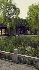 Floriade terrein (anita.snellen) Tags: venlo tuin floriade vijver paviljoen grubbenvorst