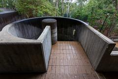 into the G (ghee) Tags: heritage architecture canon concrete sydney australia nsw kuringgai 6d lindfield ghee gwp davidturner brutialism guywilkinsonphotography utskuringgaicampus universityoftechnologykuringgaicampus