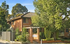 9/1-5 Myra Road, Dulwich Hill NSW