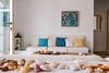 6 Bedroom Aegean Villa - Paros #19