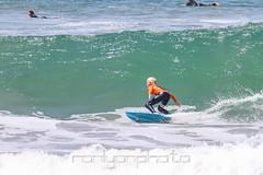 IMG_3907 (Ron Lyon Photo) Tags: summer canon surf northside tamron huntingtonbeach hb surfcity sok groms hbpier surfphotography lostsurfboards surfprescriptions ronlyonphoto