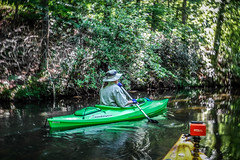 Lake Oolenoy Kayaking-17 (RandomConnections) Tags: us unitedstates southcarolina kayaking paddling pickens pickenscounty lakeoolenoy tablerockstatepark knobhistorical