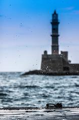 chania (228) (Polis Poliviou) Tags: travel vacation lighthouse heritage island photography holidays mediterranean photographer greece crete historical venetian mediterraneansea polis chania 2016    poliviou polispoliviou   wwwpolispolivioucom polispoliviou2016