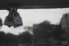 _MG_8724 (YoSoyEntropia) Tags: bridge love puente amor bridges puentes forever padlock padlocks parasiempre candados