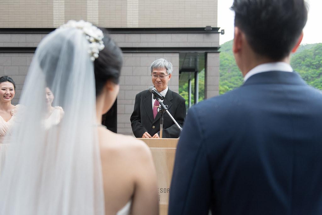 婚禮記錄上翔與品融-127