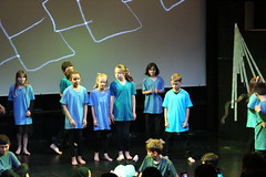 Stages of Half Moon - Equinox Youth Theatre, Hopscotch Hypnosis, 1 July 2016 (21) (Half Moon Theatre) Tags: moon youth theatre stages half equinox halfmoon halfmoontheatre