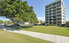 12/20 Endeavour Parade, Tweed Heads NSW