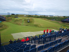 Royal Troon GC - 12-07-2016 (4) (agcthoms) Tags: scotland ayrshire troon royaltroongc 145thopengolf