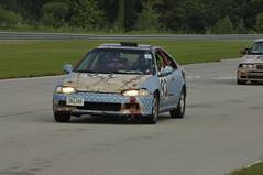 _JIM2187_3134 (Autobahn Country Club) Tags: autobahn autobahncc autobahncountryclub racetrack racing lemons 24lemons