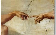 """I cattolici e deil loro """"mistero della fede"""" (SatiraItalia) Tags: satira"""