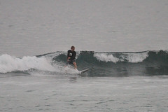 rc0003 (bali surfing camp) Tags: 28072016 bali beginners surfing surfreport surflessons padangpadang