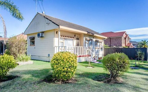 1 O'Brien Road, Londonderry NSW