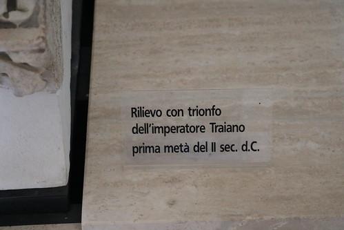 Palestrina (Praeneste)