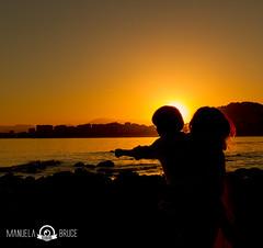 #sesin #session #sesindefotos #photoshoot #retrato #portrait #atardecer #sunset #playa #beach #mother #son #mlaga #costadelsol #espaa #spain #mediterrneo #love #naturaleza #nature #contraluz #backlighting #fotografainfantil #childphotography #photog (MANUELABRUCE STUDIOS) Tags: canon childphotography mediterrneo espaa fotografainfantil sesindefotos beach photography contraluz spain love sesin nature photographer playa naturaleza manuelabrucestudios son atardecer backlighting portrait mother session sunset retrato photoshoot mlaga costadelsol