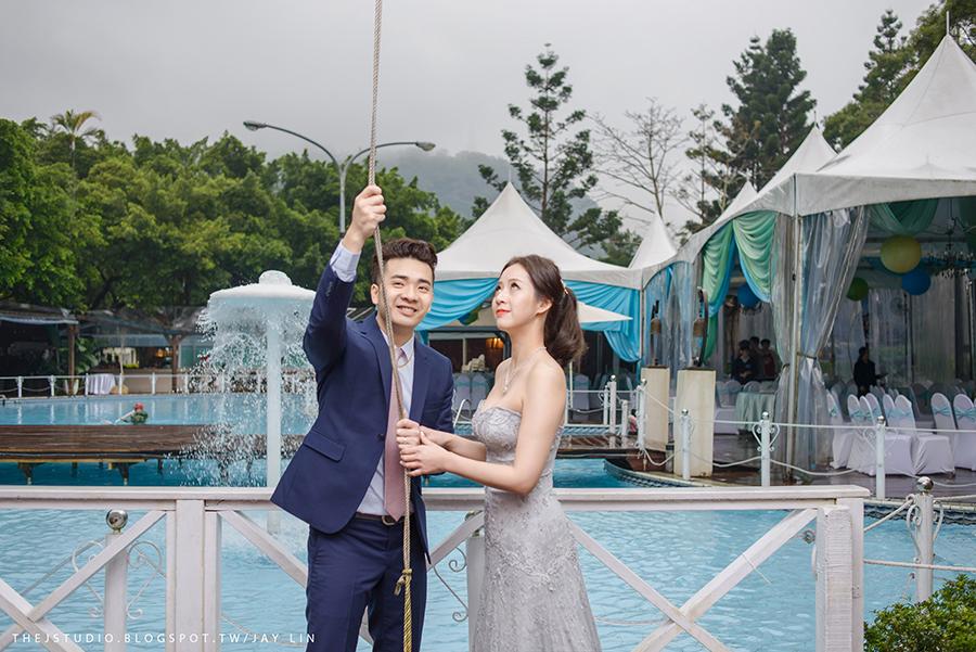 婚攝 青青食尚花園 婚禮紀錄 婚禮攝影 推薦婚攝  JSTUDIO_0129