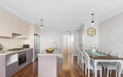 15/295 Victoria Road, Marrickville NSW