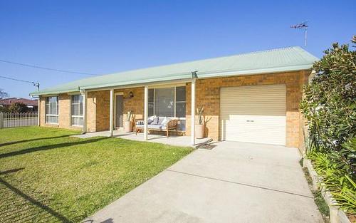 103 Melbourne Street, Aberdare NSW