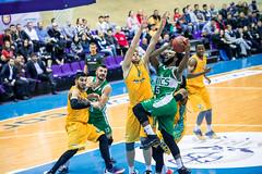 astana_unics_ubl_vtb_(20) (vtbleague) Tags: vtbunitedleague vtbleague vtb basketball sport      astana bcastana astanabasket kazakhstan    unics bcunics unicsbasket kazan russia     keith langford