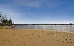 7/47 Beach Road, Batemans Bay NSW