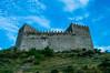 Castillo (Rafa Devesa) Tags: cantabria altocampoo reinosa argüeso gato avestruz paisaje atardecer surf agua mar angel flor azul fuentede picosdeeuropa españa spain nikon d3200